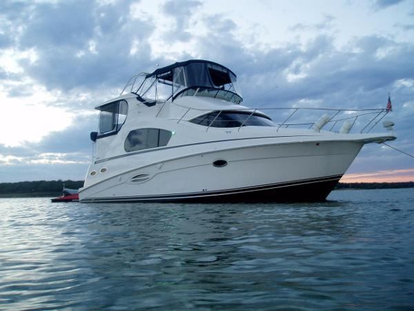Silverton Boats For Sale In Texas United States