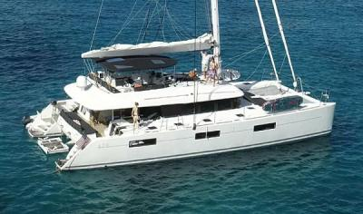 Lagoon Boats For Sale Boat Trader