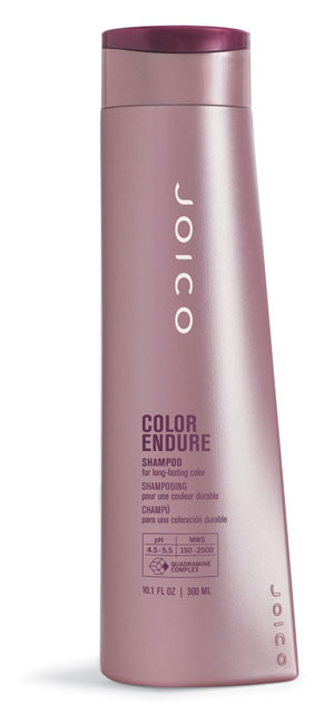 Best Sellers Color Protecting Shampoos News Modern Salon