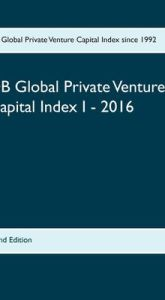 DB Global Private Venture Capital Index I - 2016