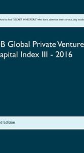 DB Global Private Venture Capital Index III - 2016
