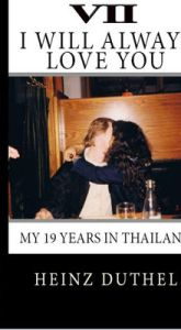 True Thai Love Stories - VII