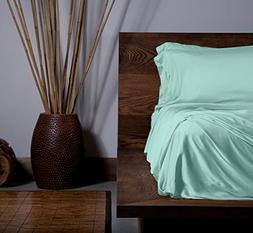 sheex body pillow