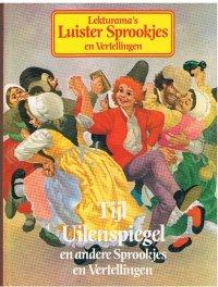 Image result for Lekturama Tijl Uilenspiegel