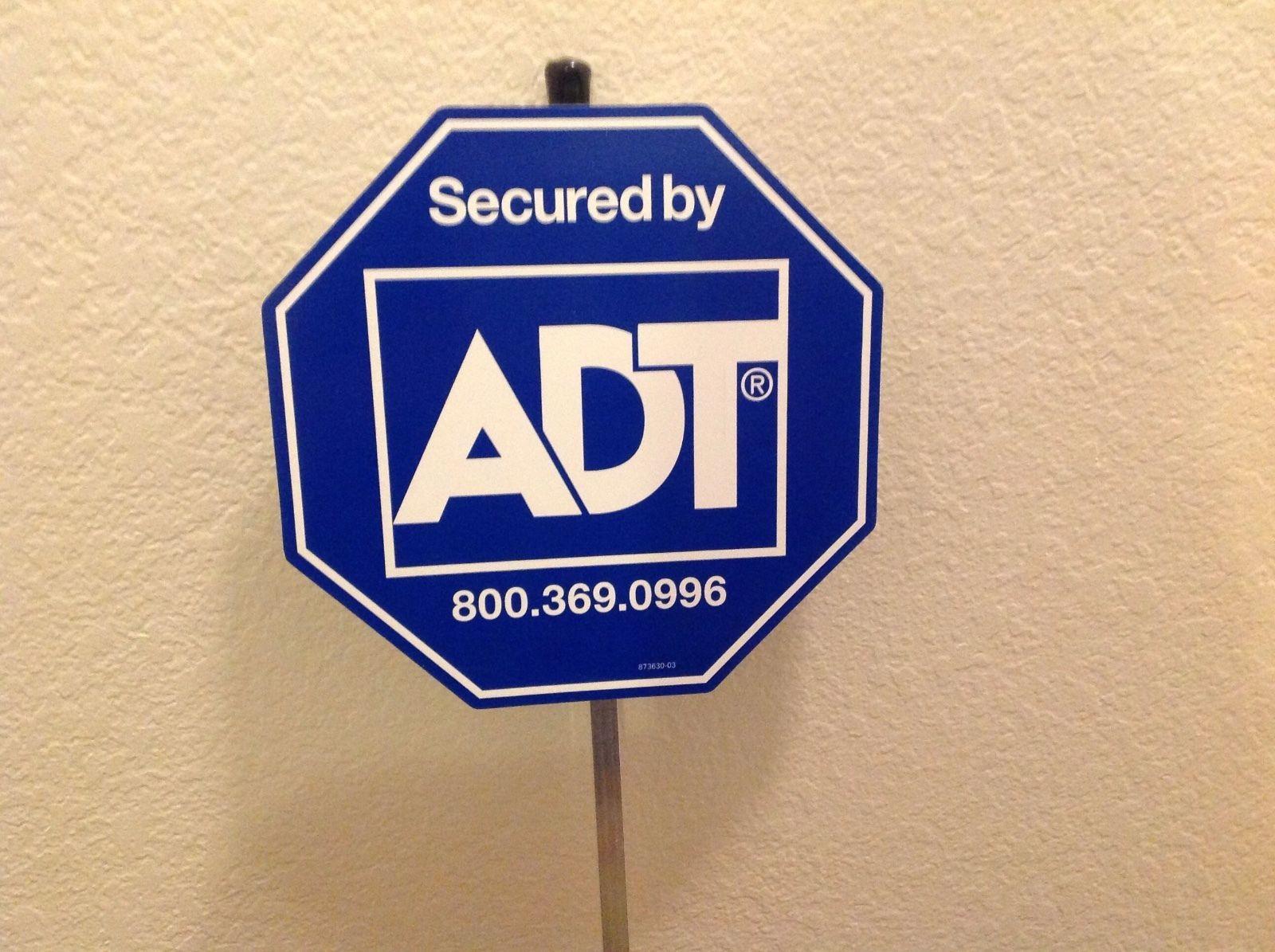 Adt Customer Service Phone