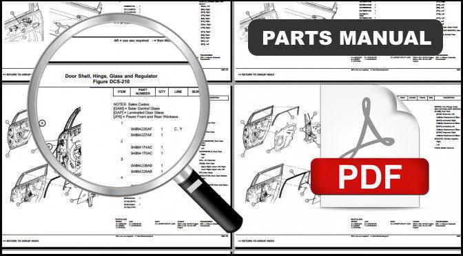 2007 dodge caliber parts manual motorview co rh motorview co repair manual for 2009 dodge caliber repair manual for 2009 dodge caliber