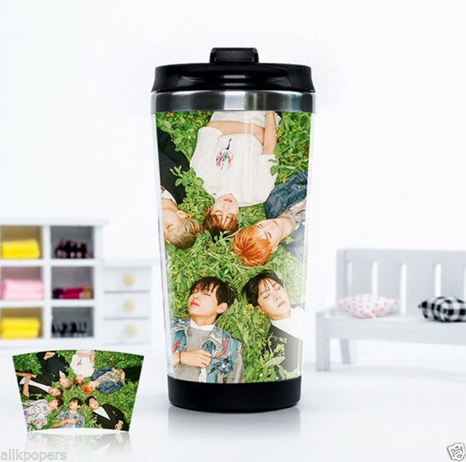 Image Result For Bodum Insulated Plastic Travel French Press Coffee And Tea Muga