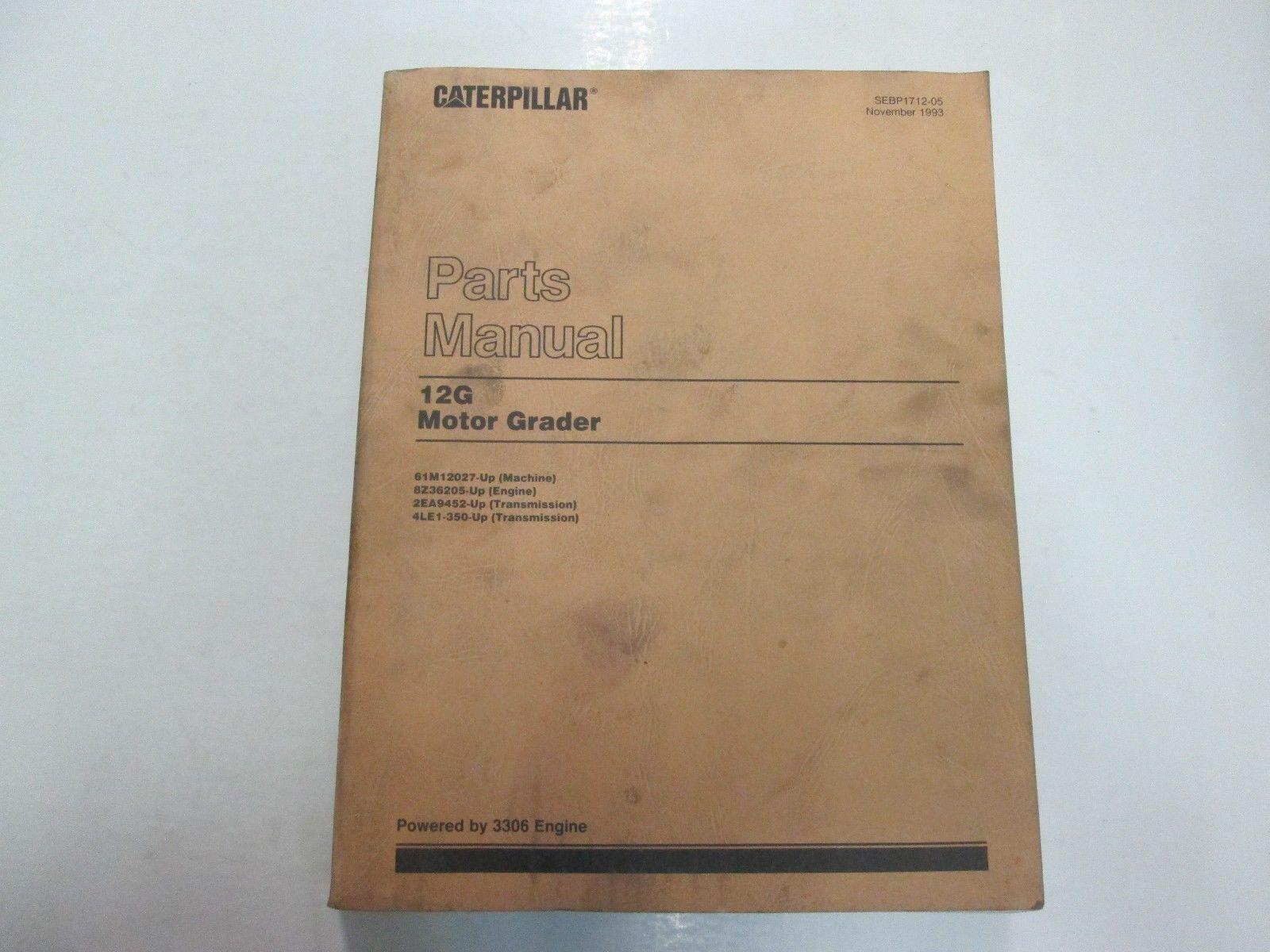 Farmhand xl 940 loader parts manual ebook array sharp spc315 manual ebook rh sharp spc315 manual ebook youmustlearn us fandeluxe Choice Image