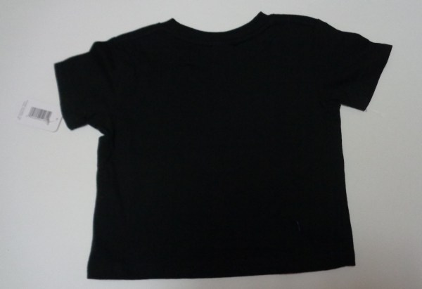 MY MOM ROCKS ToddlerT-Shirt by Little Teez NWT Sz 3T ...
