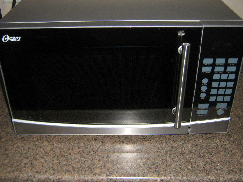 oster ogb1101 microwave oven 1 1 1000