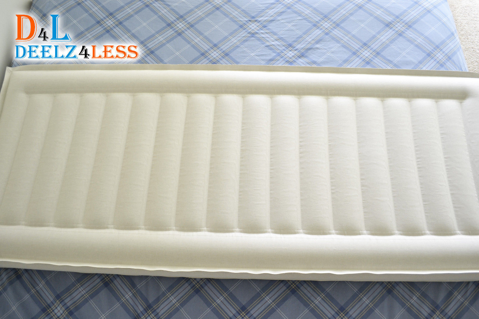 Select Comfort Sleep Number King Size Air Chamber For Dual