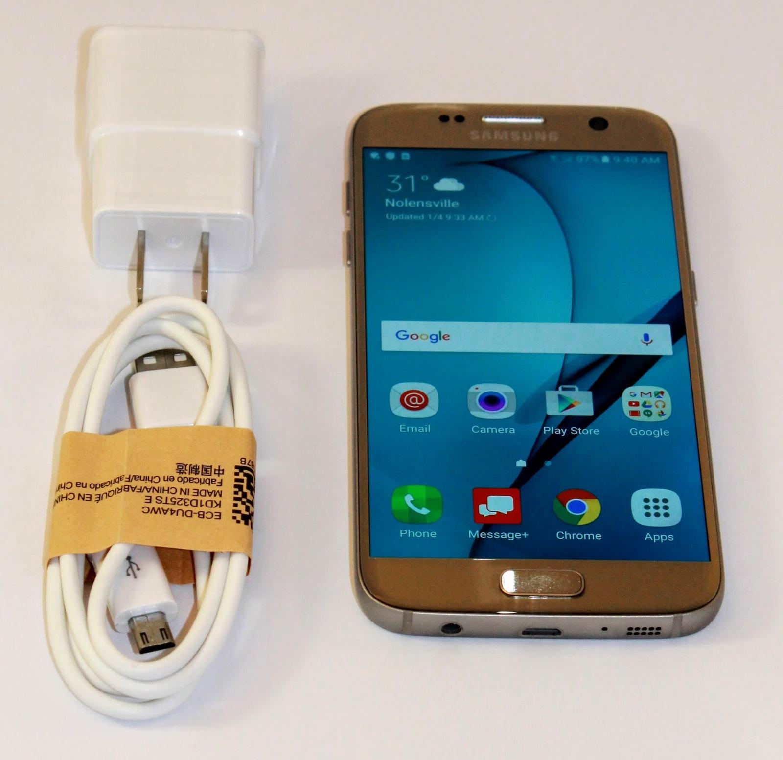 Unlock Cdma Verizon Phone