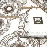 Pottery Barn Twin Size Duvet Covers Sets Pottery Barn Teen Bed Dorm Mini Fleur Flower Organic Duvet Cover Twin Grey Podh Com Br