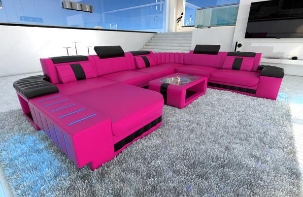 Sofa Dreams Www Resnooze Com