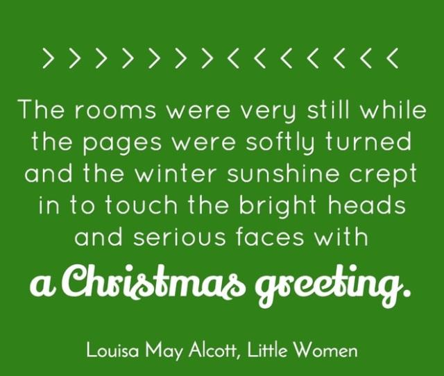 Of Christmas Countdown As We Read Our Favorite Christmas Books Each Day In Anticipation Of One Of Our Favorite Days Of The Year Bookroochristmasreads