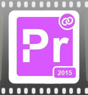 Adobe Premiere Pro CC 2015: Adding Markers to the Timeline