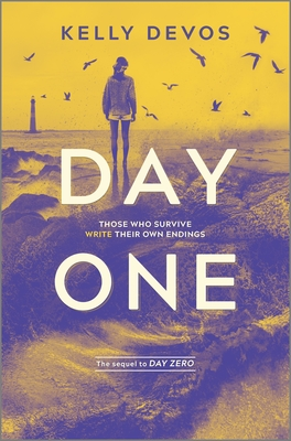 Day One by Kelly deVos