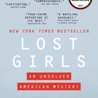 Women and Consent: An Interview with Bob Kolker about Lost Girls