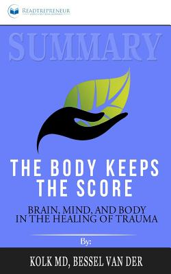 the body keeps the score author fired! forums at psych - 250×400