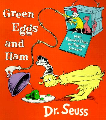 green eggs and ham pdf # 18