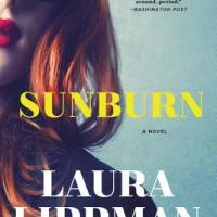 Compact Genius: Laura Lippman's Sunburn