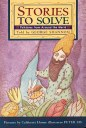Stories to Solve: Folktales from Around the World Cover