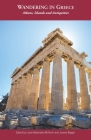 Wandering In Greece Cover Image