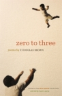 Zero to Three Cover Image