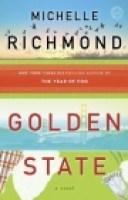 GOLDEN STATE, by Michelle Richmond, via indiebound.org
