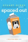 Spaced Out Cover Image