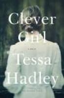 clever girl tessa hadley