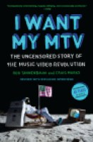 I WANT MY MTV via indiebounddotorg