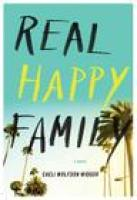 real happy family caeil widger