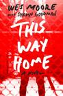 This Way Home Book Cover