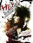 Heroin Diaries
