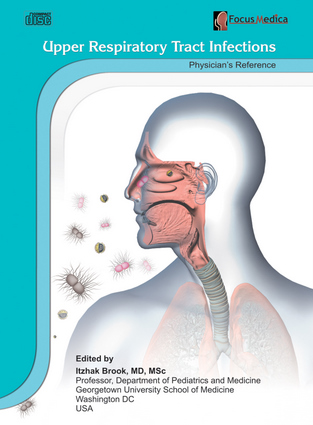Upper Respiratory Tract Infections Independent