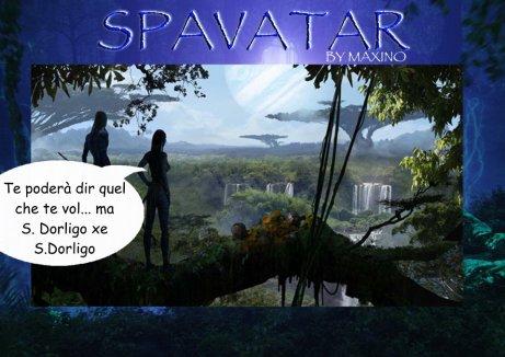 spavatar8.jpg