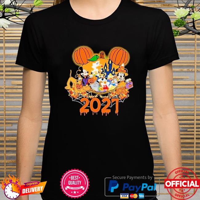 Sep 12, 2021· 2019 fall events roundup: Mickey Pumpkin Not So Scary Halloween Party 2021 Disney Halloween Family T-Shirt, hoodie ...