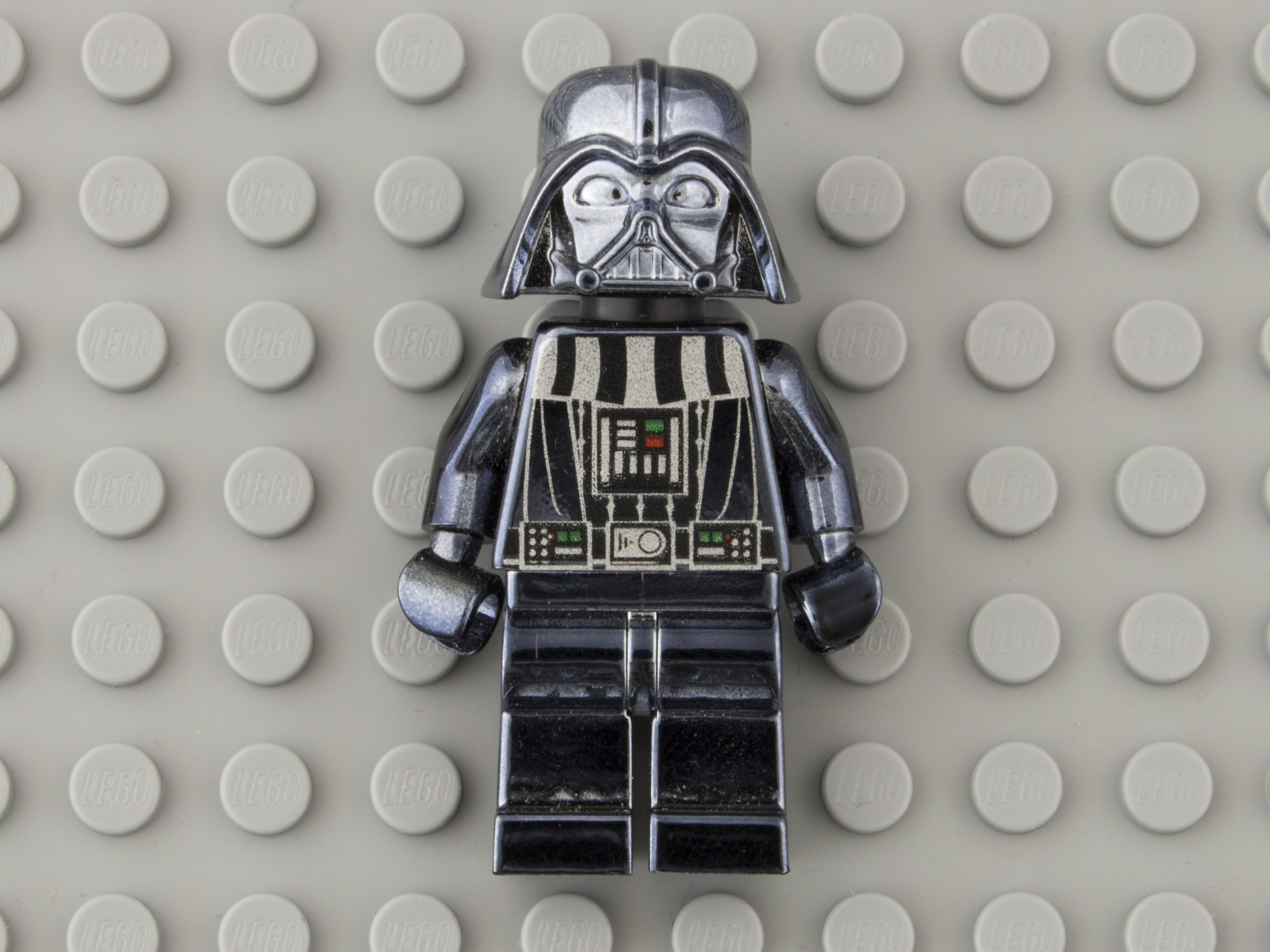 Chrome   Brickset  LEGO set guide and database  Chrome Black