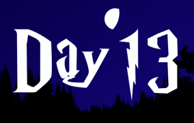 Image result for 13 day