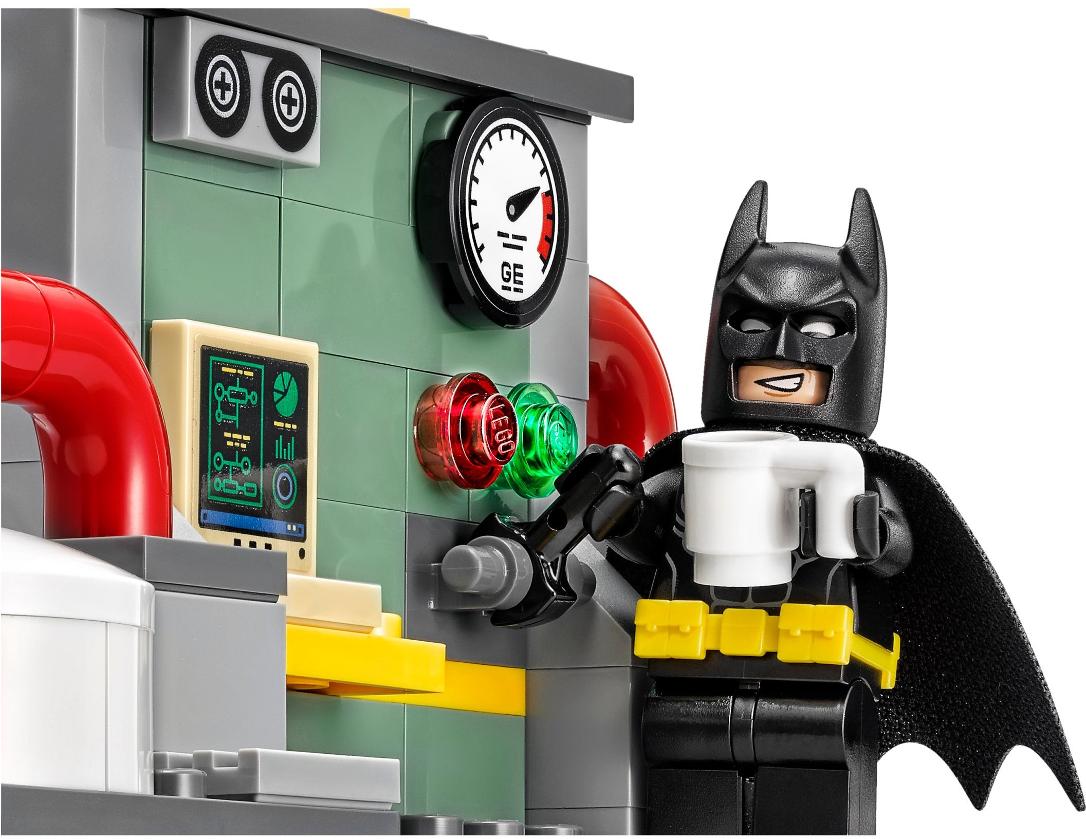 https://i1.wp.com/images.brickset.com/sets/AdditionalImages/70901-1/70901_alt7.jpg
