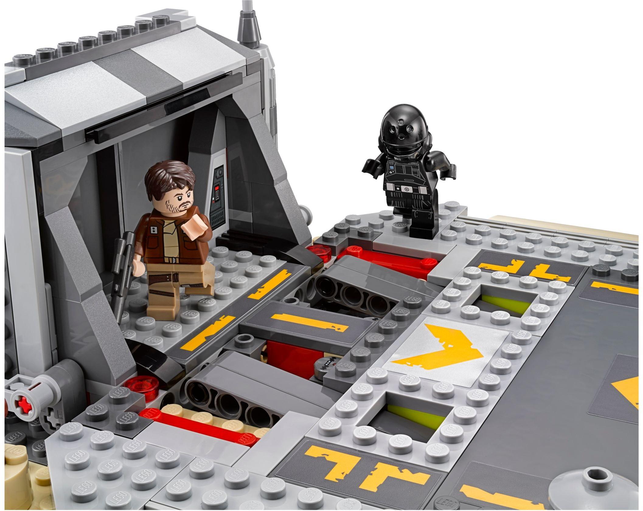 https://i1.wp.com/images.brickset.com/sets/AdditionalImages/75171-1/75171_alt3.jpg