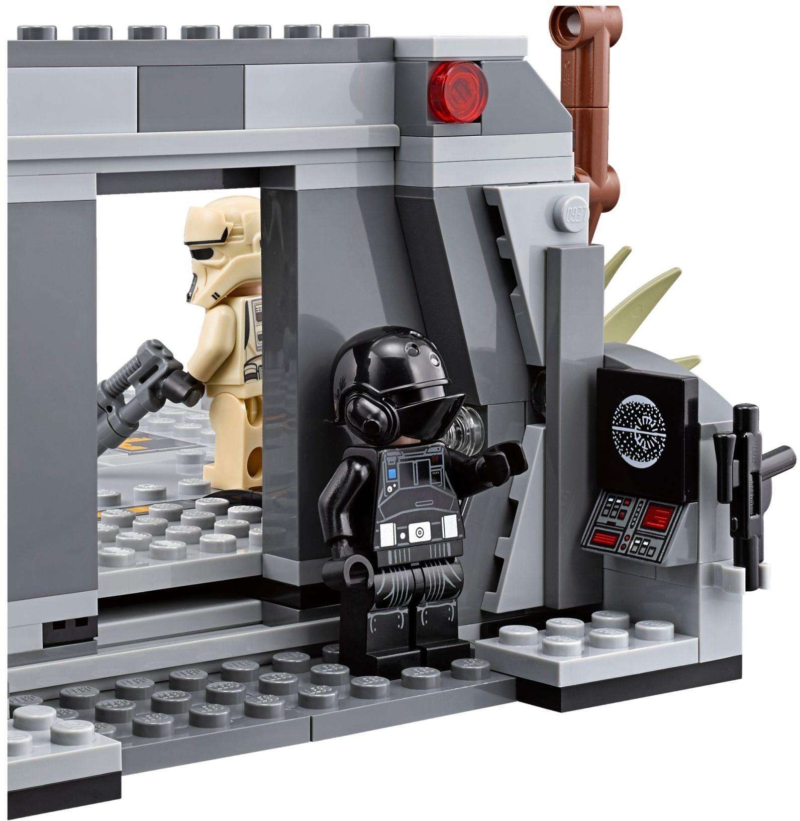 https://i1.wp.com/images.brickset.com/sets/AdditionalImages/75171-1/75171_alt4.jpg