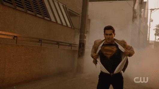 Supergirl Superman suit.png