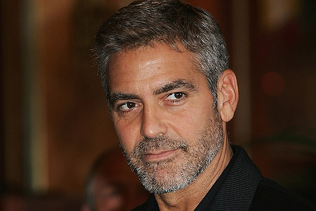 https://i1.wp.com/images.businessday.com.au/2013/04/10/4180116/george_clooney_getty_1024-620x414.jpg