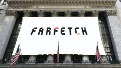 Farfetch's Page | BoF Careers | The Business of Fashion