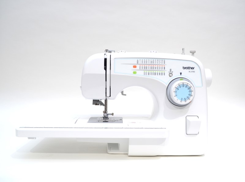 Sewing Brother Foot Buttonhole Xl 3750 Machine