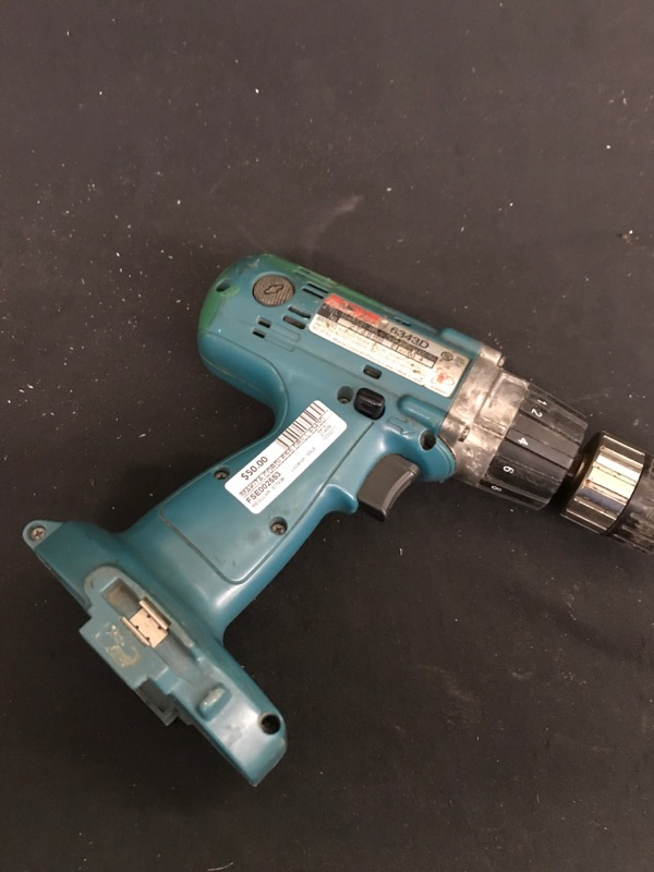Makita Cordless Drill Parts   Kayamotor co