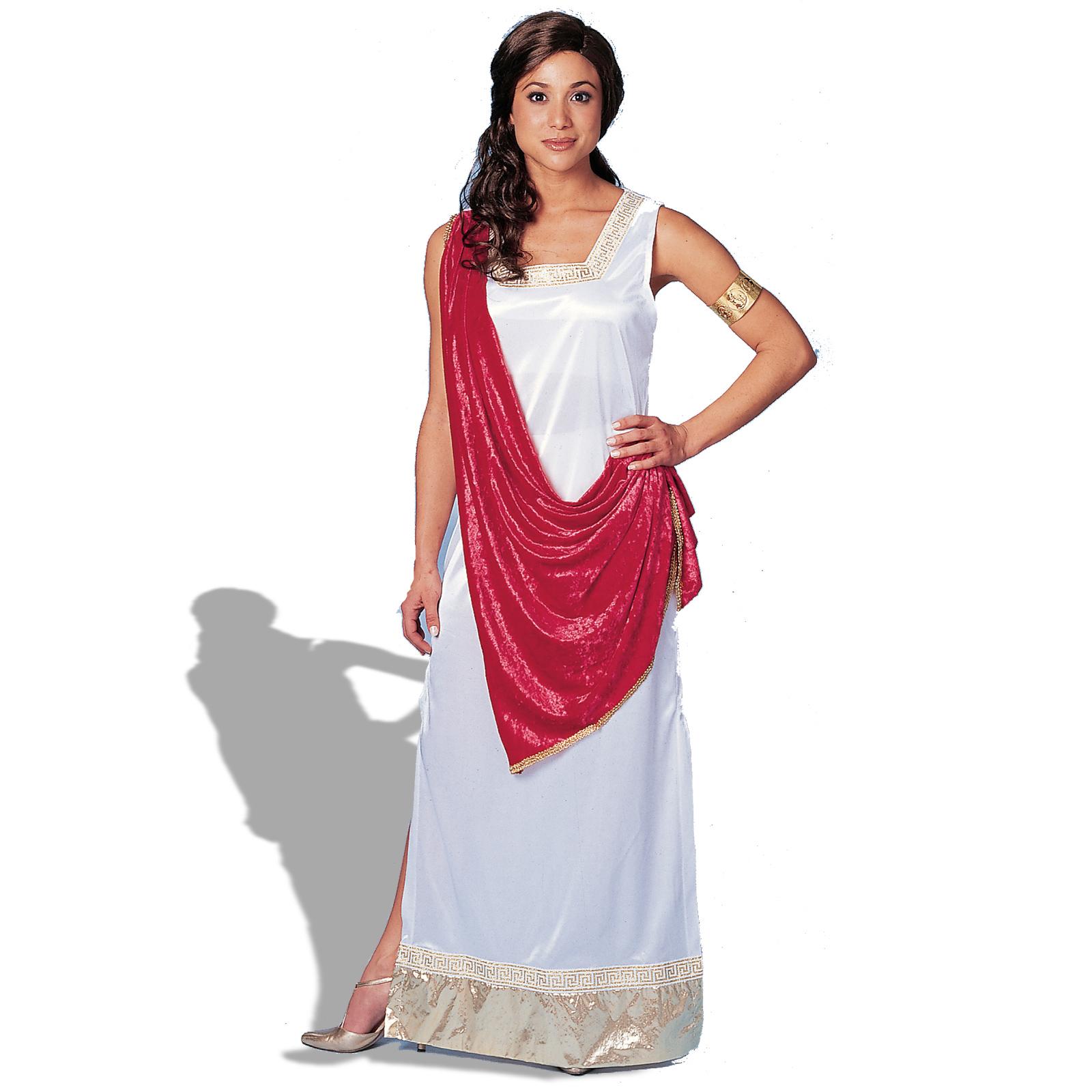 roman goddess costumes toga costumes