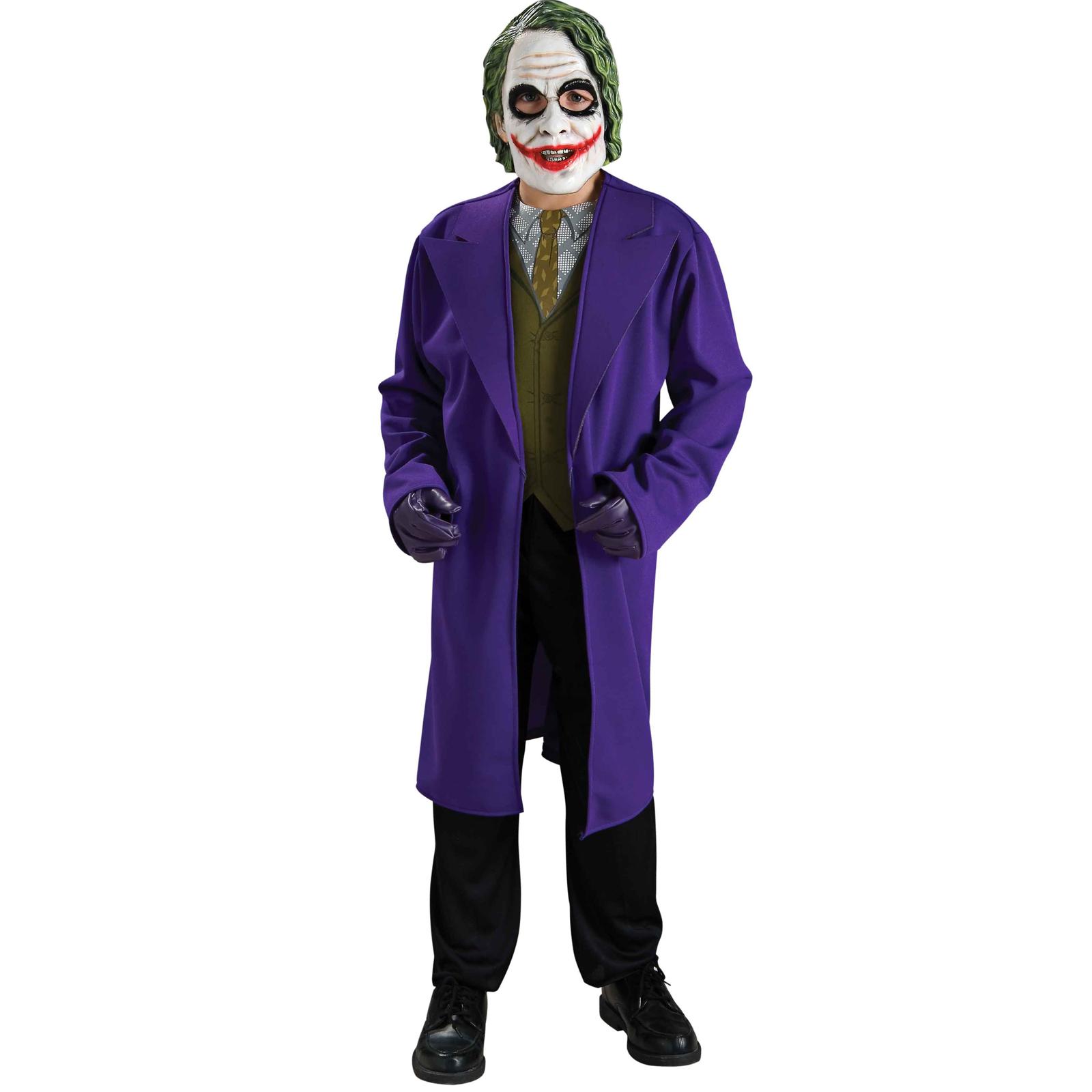 Batman Costumes Canada 2015 Halloween Costumes Canada